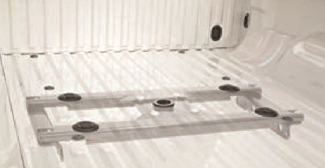 Best 5th Wheel Hitch For Short Bed Trucks Complete Guide