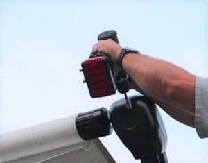 Power Awning Won't Retract – How To Test and Replace RV
